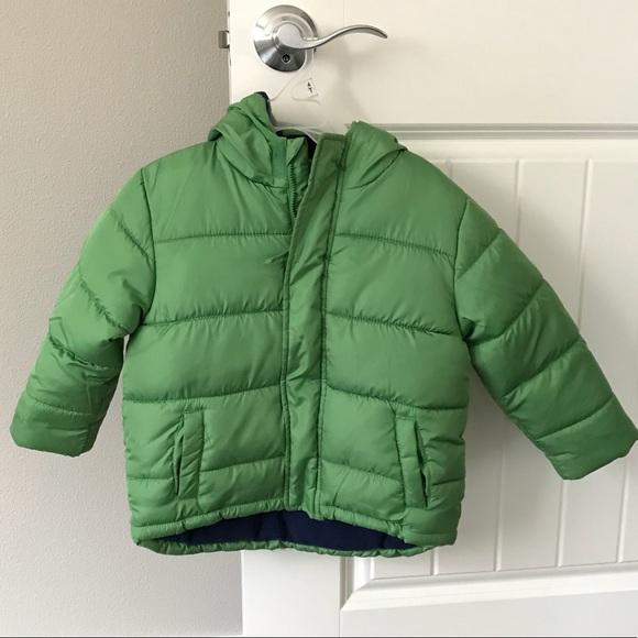 723b8b5a4d6f Jackets   Coats